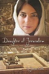 Daughter of Jerusalem Paperback
