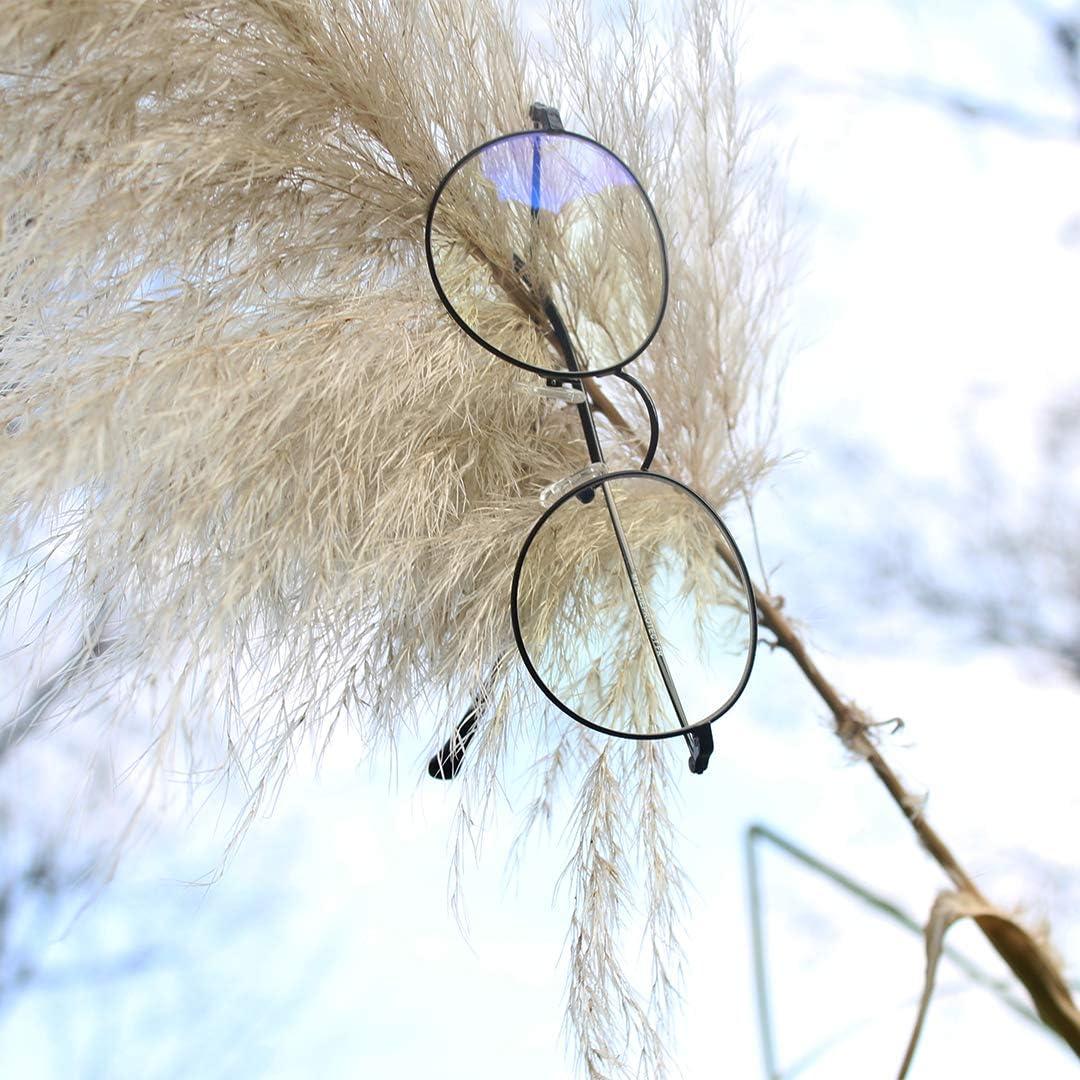 Gafas de protecci/ón antiluz Azul y Anti Rayos U.V My Blue Protect/® Modelo Harry