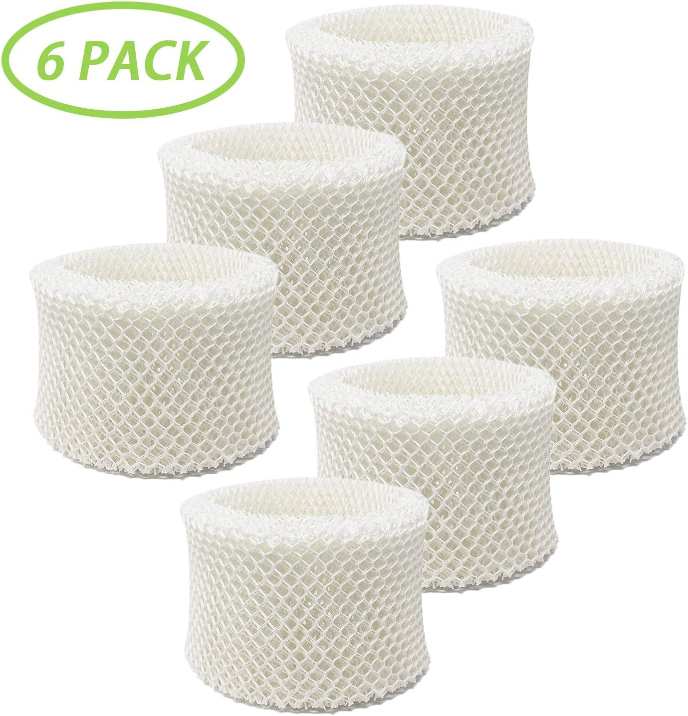 IOYIJOI Humidifier Filters Replacement for Honeywell Filter
