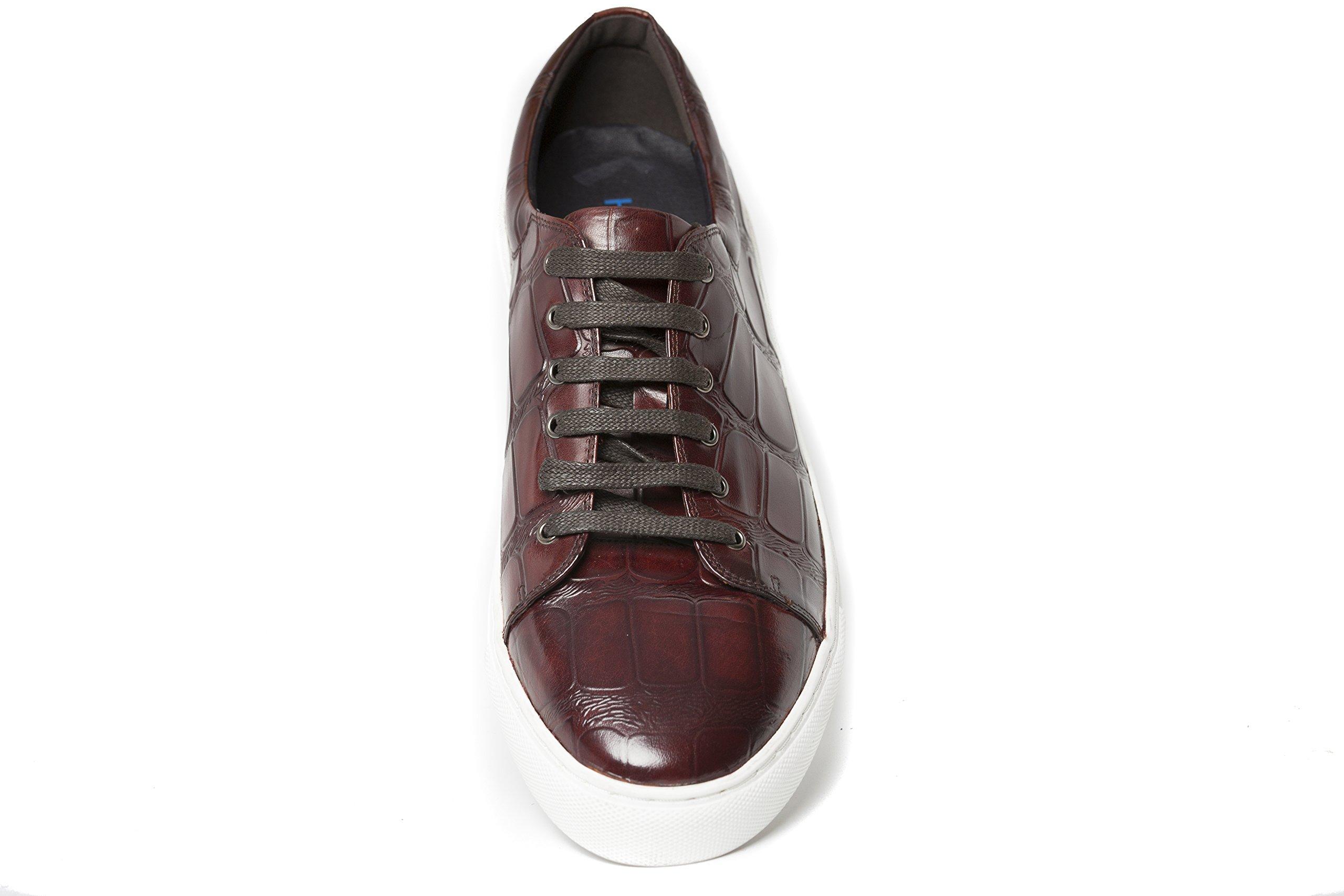 Cephus (Liam Michael Family of Shoes)