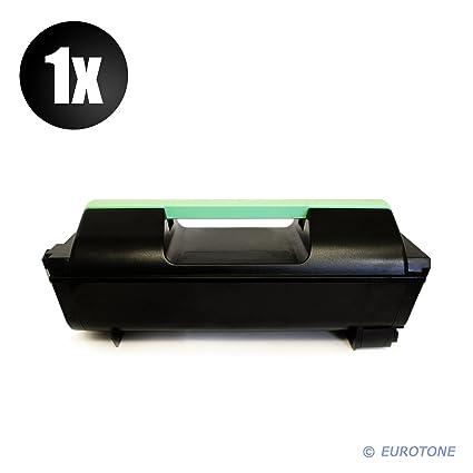 Wiederaufbereiteter Toner MLT de d309 para impresoras ...