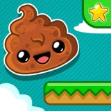 Happy Poo Jump for Android - Download