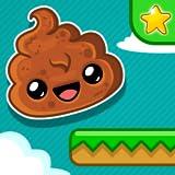 Happy Poo Jump (Ad-free)