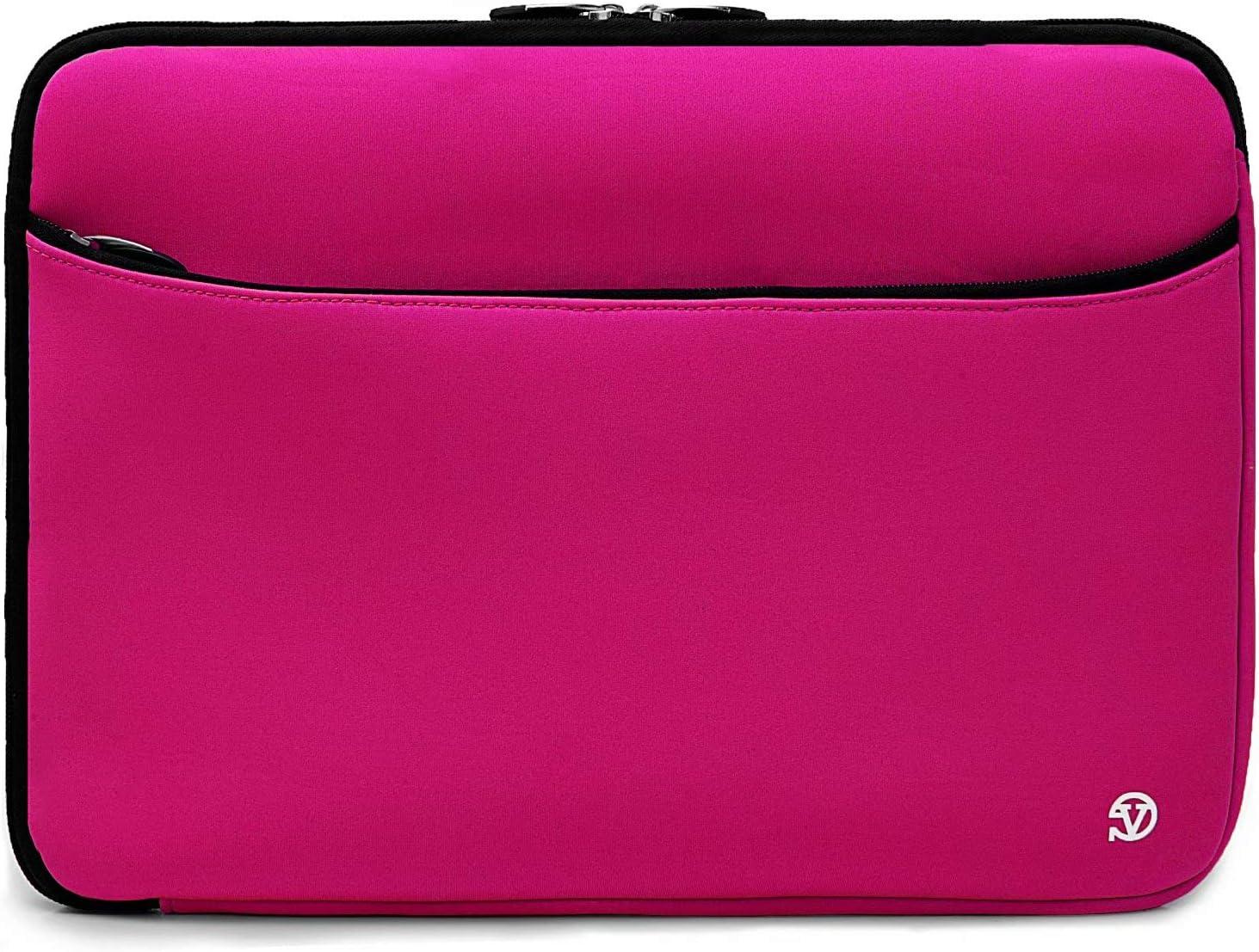 330s T480S N42 Chromebook A485 T480 E490 14W 14e Chromebook 14 Inch Slim Laptop Sleeve Fit for Lenovo ThinkPad L480 IdeaPad 720s E480 E470 E485 330 130 Chromebook S330