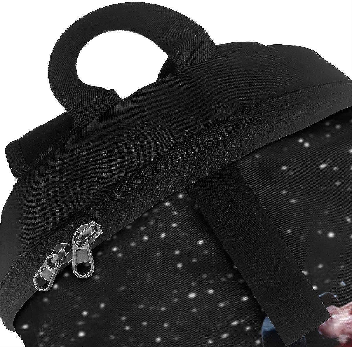 The Greatest Showman Drawstring Bag Sports Fitness Bag Sac de Voyage Sac Cadeau NPNP P.T Barnum Quote