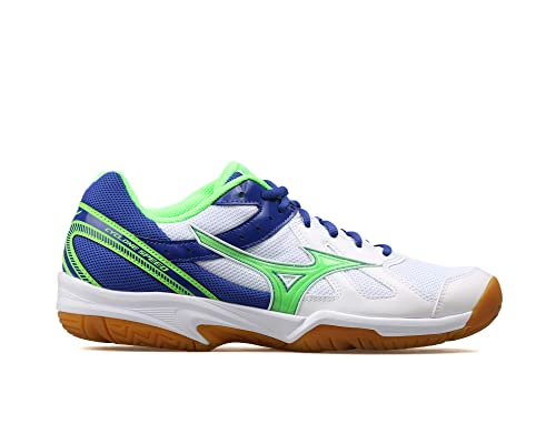 Mizuno Cyclone Speed Zapatillas Indoor - AW17 - 43.3