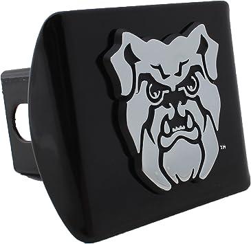 Butler University Bulldogs METAL Auto Emblem AMG Auto Emblems