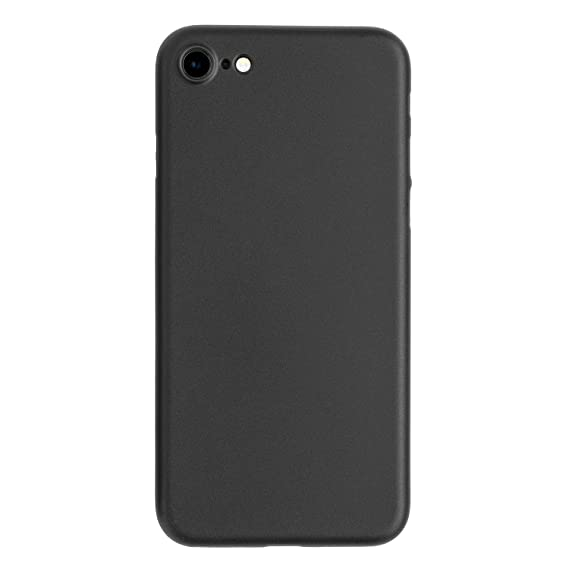 amazon com totallee iphone 7 case, thinnest cover premium ultra