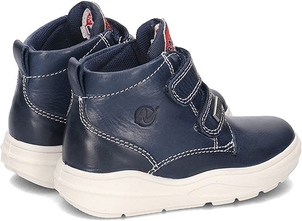 Size: 33.0 EUR Color: Navy Blue 0012501392019101 Naturino Kasai