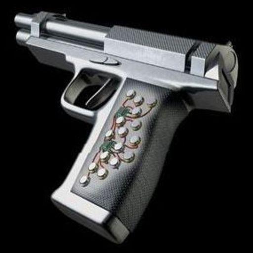 gun apps - 7