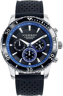 40421 57 Nuevo reloj Viceroy Hombre