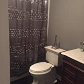 Kohler K 3819 0 Toilet White Amazon Com