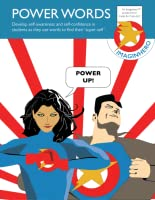Power Words: Develop self-awareness and self-confidence in students with Social Emotional Learning
