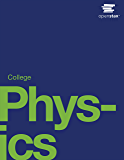 College Physics (English Edition)