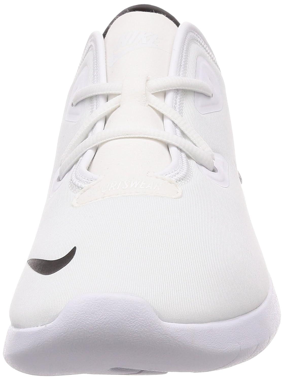 online store 4a1f4 a9825 Nike Hakata, Chaussures de Running Compétition Homme: Amazon.fr: Chaussures  et Sacs