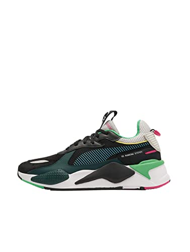 b618c4e50b1 Puma Rs-x Toys Trainers  Amazon.co.uk  Shoes   Bags