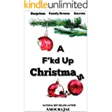 A F'kd Up Christmas