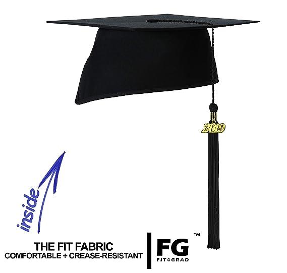 College Fashion Tocco 0c4da4c70f68