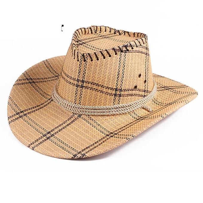 Cappello da sole per 451f5464fced