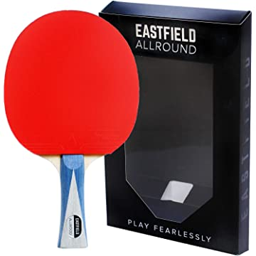 best Eastfield Allround reviews