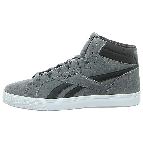 Reebok Royal Complete 2ms, Zapatillas de Deporte para Hombre: Amazon.es: Zapatos y complementos