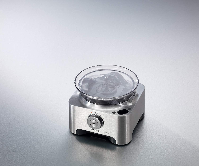 1000 W, 1,6 l Kenwood FPM810-K/üchenmaschine