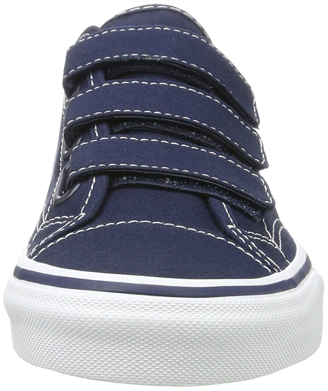23c74d8fdb Vans Unisex Style 23 V Sneakers  Buy Online at Low Prices in India -  Amazon.in