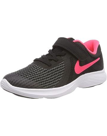 promo code 7d500 47166 Nike Unisex-Kinder Revolution 4 (PSV) Sneaker