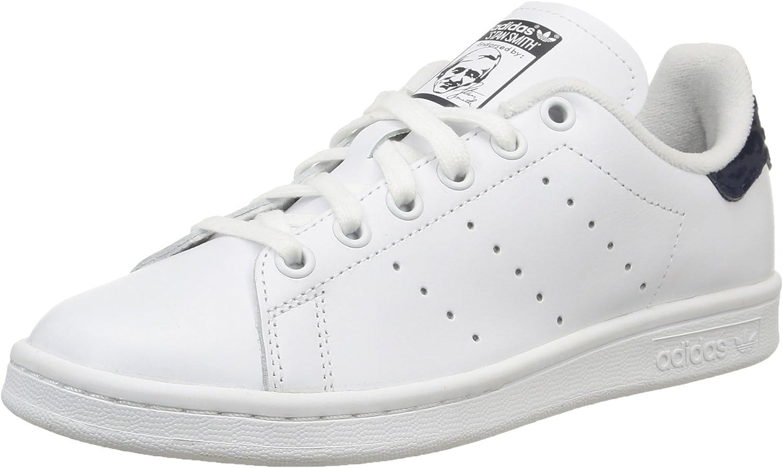 adidas Women's Stan Smith Tennis Shoes
