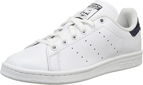 adidas stan smith femme ortholite