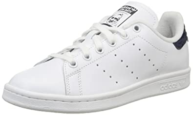 Adidas Stan Smith Tennis Shoes