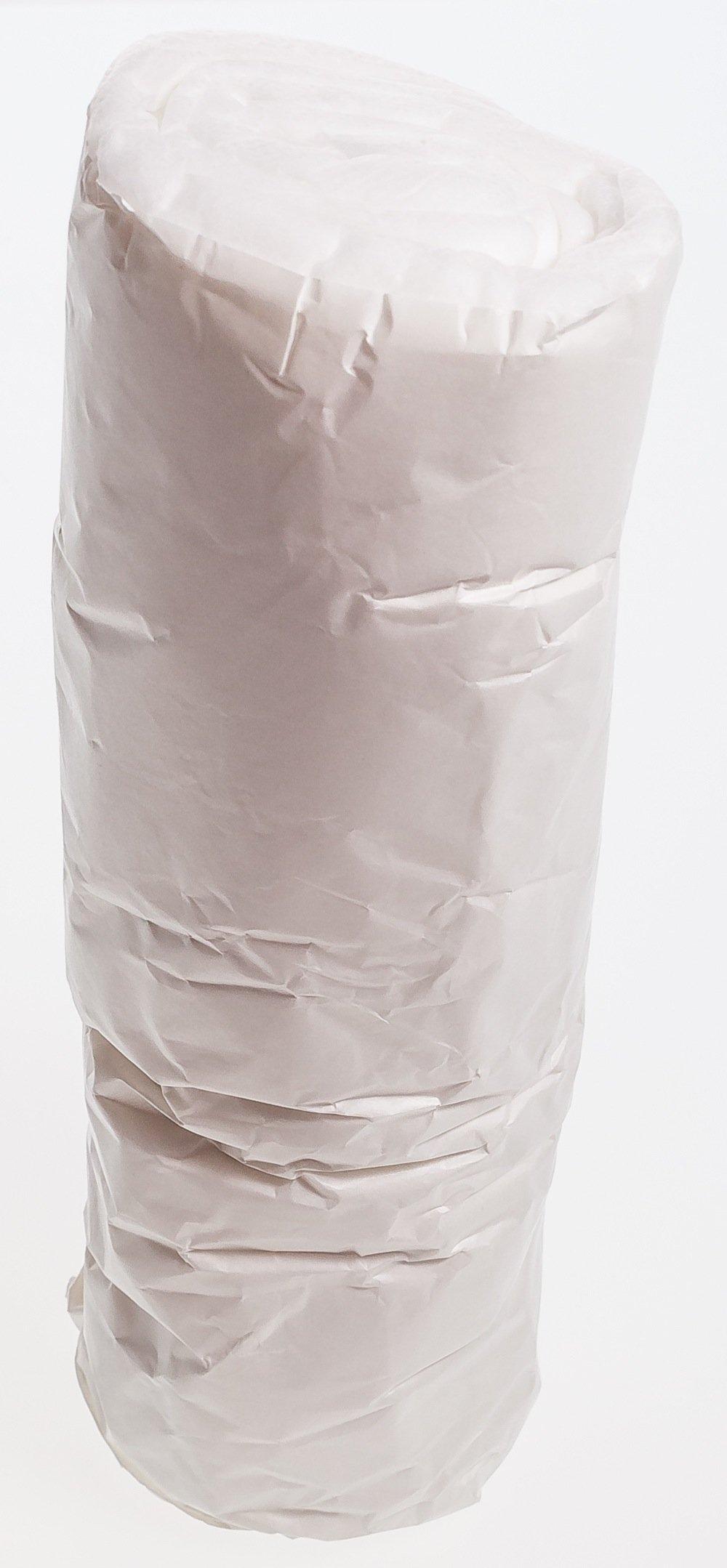 Equine Leg Wrap-Non Sterile 14'' X 42''