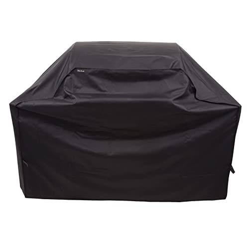 Char-Broil All-Season Grill Cover, 2 Burner: Medium