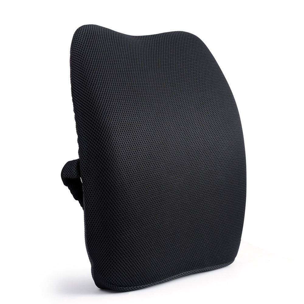 Sofa Back Cushions Amazon Com