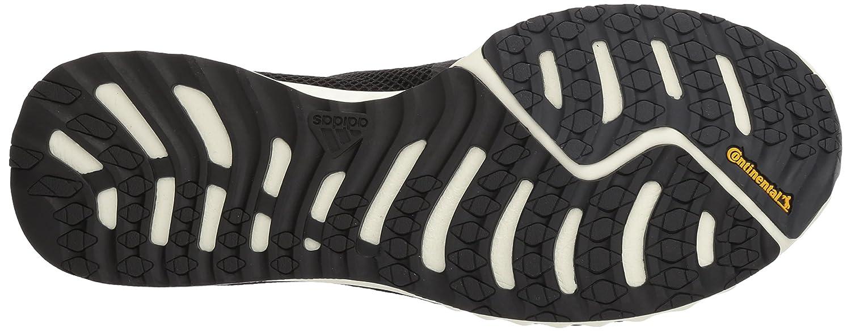 adidas Originals Women's Edge Lux Clima Running Shoe B071Z77ZH6 7.5 B(M) US|Core Black/Core Black/White Tint