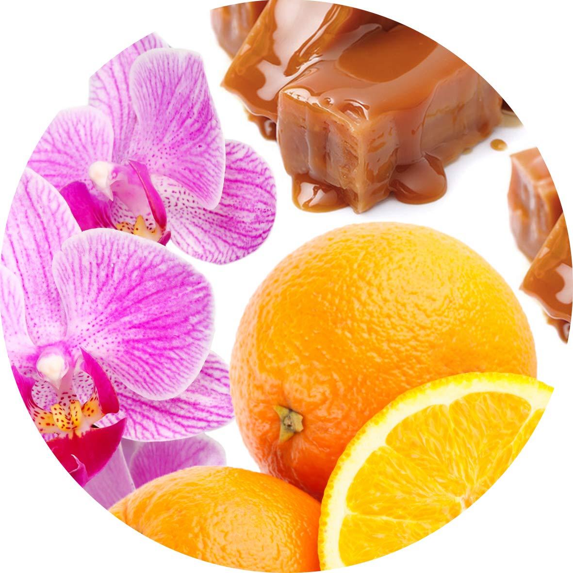 Jimmy Choo 50461 - Agua de perfume, 60 ml: Amazon.es: Belleza