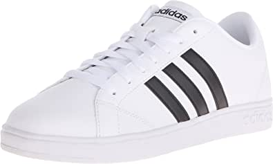 Gimnasio reserva Meditativo  Amazon.com: Adidas NEO Baseline W zapatos deportivos de moda, para mujer:  Adidas: Shoes