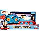Thomas & Friends Remote Thomas