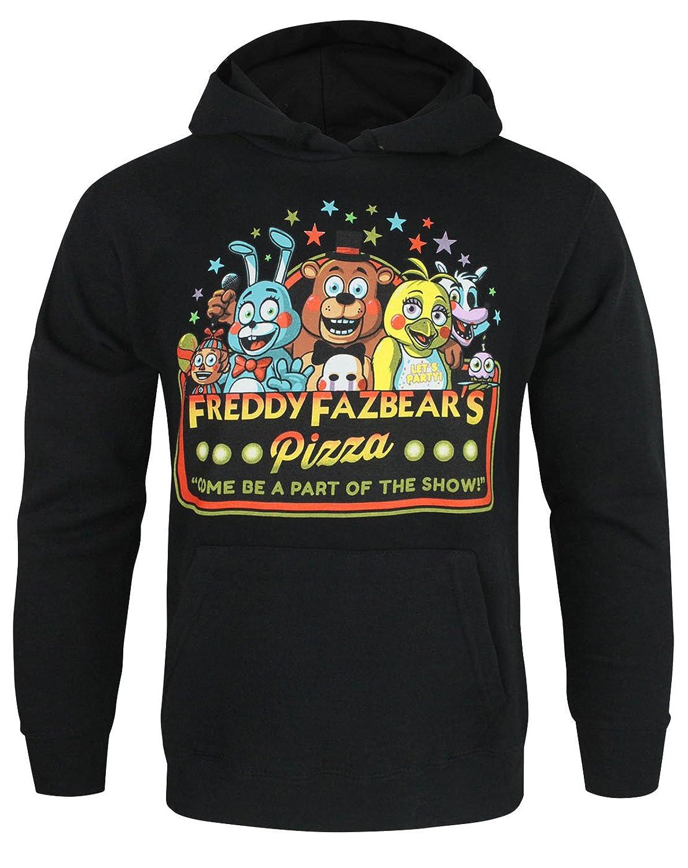 2017 05 freddy fazbear costume amazon - 2017 05 Freddy Fazbear Costume Amazon 33