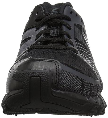 Reebok Men s ZigWild Tr 5.0 Running Shoe