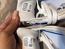 Fake Fake Fake!! Don't buy!!