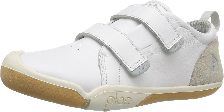 Plae Kids ROAN Sneakers: Amazon.ca