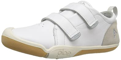 PLAE Roan Sneaker, Antique White, 8 M US Toddler