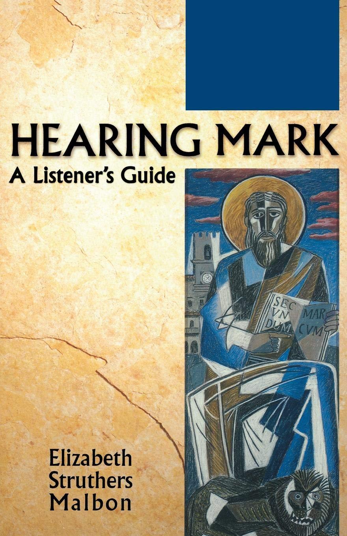 Hearing Mark: A Listener's Guide ebook
