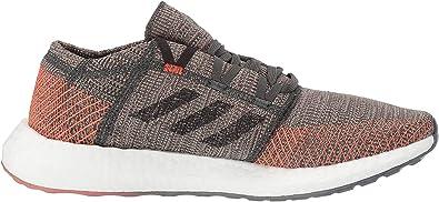 adidas Men's Pureboost Go Running Shoe