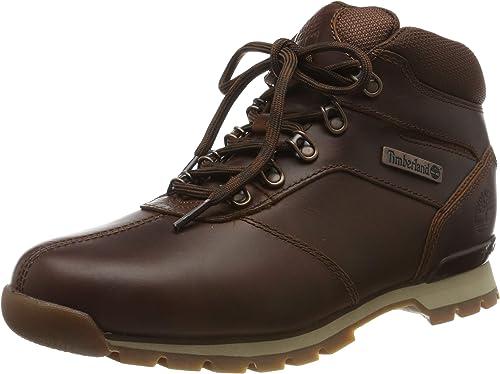 Timberland Men's Splitrock 2 Hiker Boots