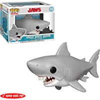 Funko Pop! Movies: Jaws - Jaws 6""