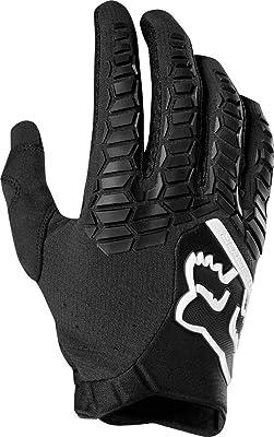 Fox Racing PAWTECTOR Glove