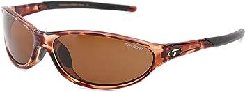 b832dbae7b Tifosi Women s Alpe 2.0 1080504651 Polarized Dual-Lens Sunglasses