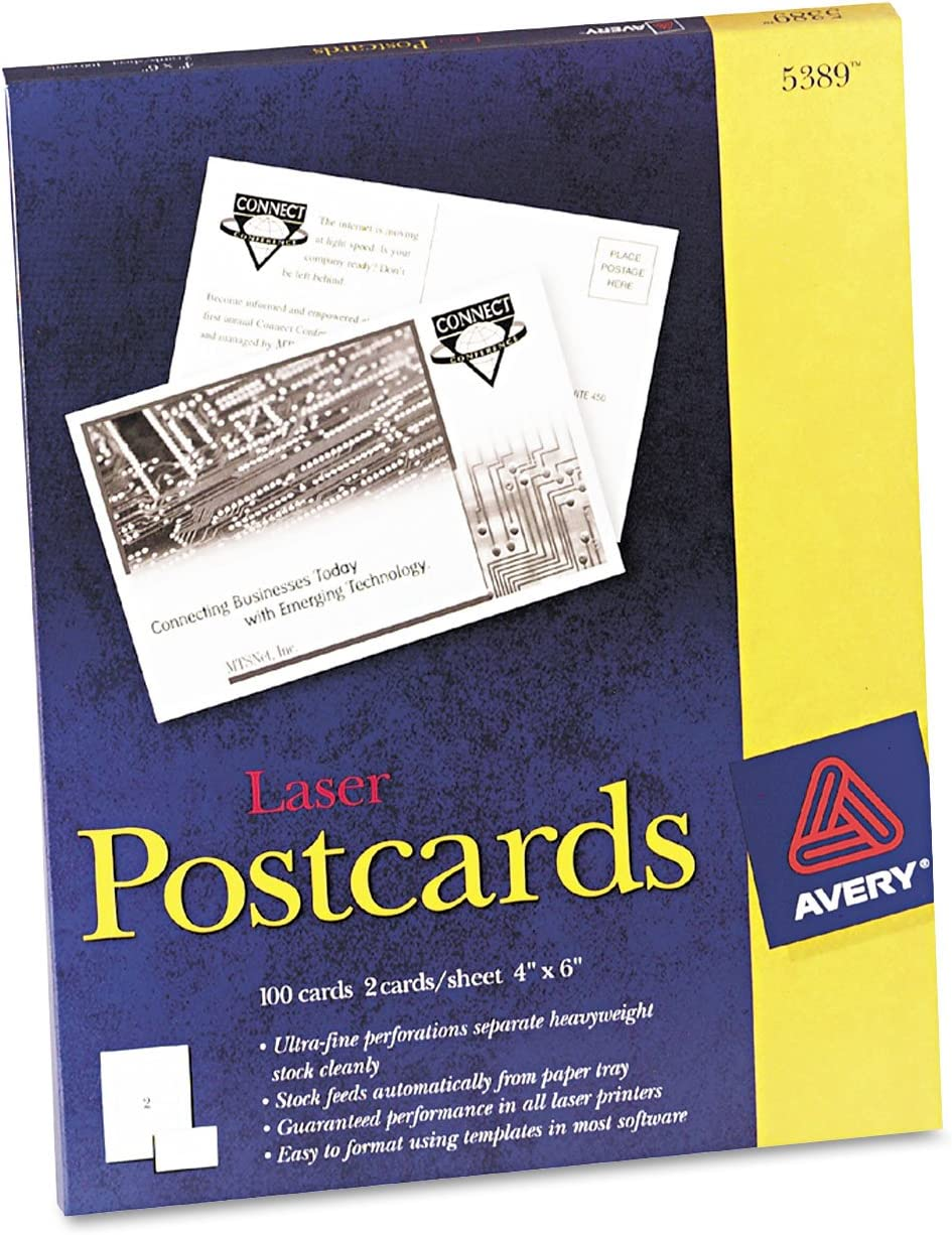 HamilStitch Postcard Item 09-397
